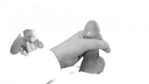 Cómo Aumentar+ El Tamaño Del Glande