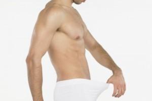 ejercicios para aumentar el tamaño del miembro